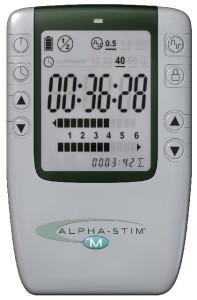 M-197x300
