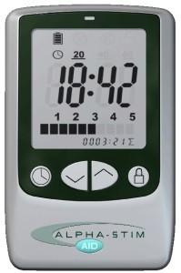 AID-199x300
