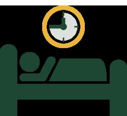 more-sleep