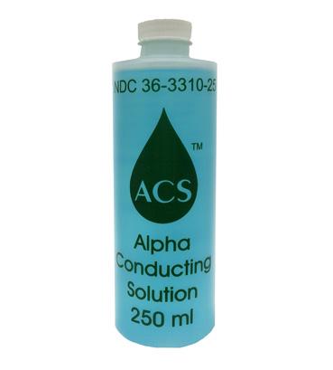 Ricarica Alpha Conducting Solution (250ml)